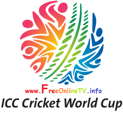 250px-2011_Cricket_World_Cup_Logo.svg_