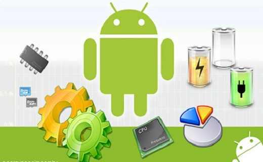 android_assistent_escreveassim.com_.br_