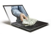 earn-money-online1